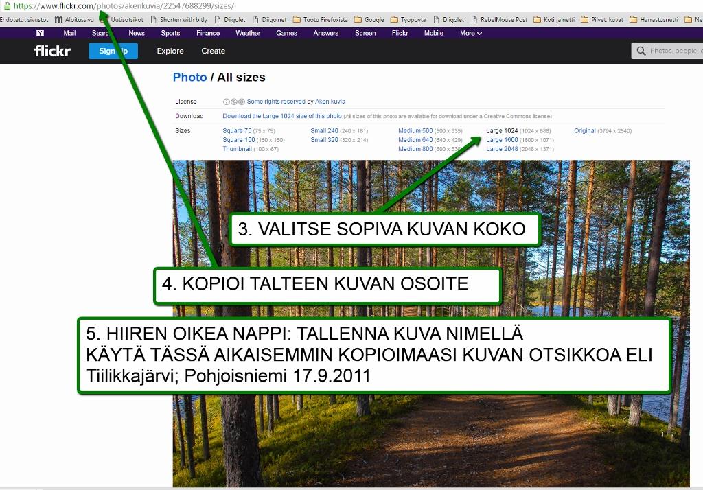 kuvianik_opetuskayttoon_03