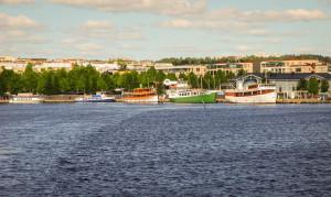 laivamatka_kuopio_muuruvesi_150705