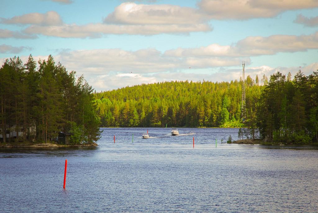 laivamatka_kuopio_muuruvesi_hirvolanniemi_150705