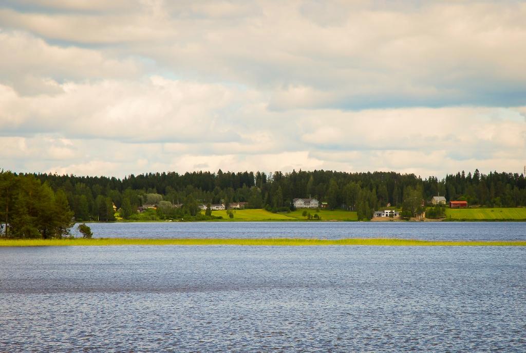 laivamatka_kuopio_muuruvesi_pappila_150705