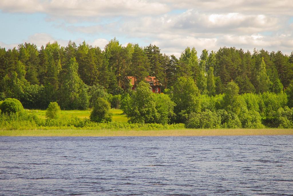 laivamatka_kuopio_muuruvesi_roinila_150705