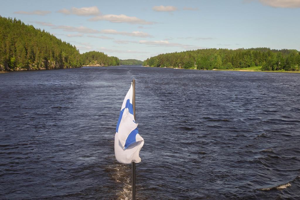 laivamatka_kuopio_muuruvesi_toivala_150705