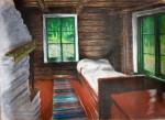 maalaus_kuivapastellit_interioori_telkkamaki_1024
