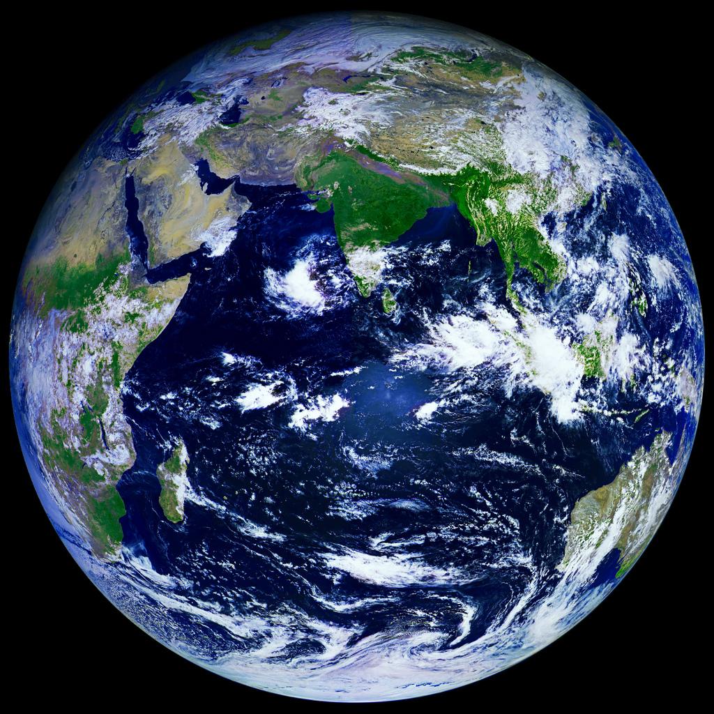 maantiede_ge2_maapallo