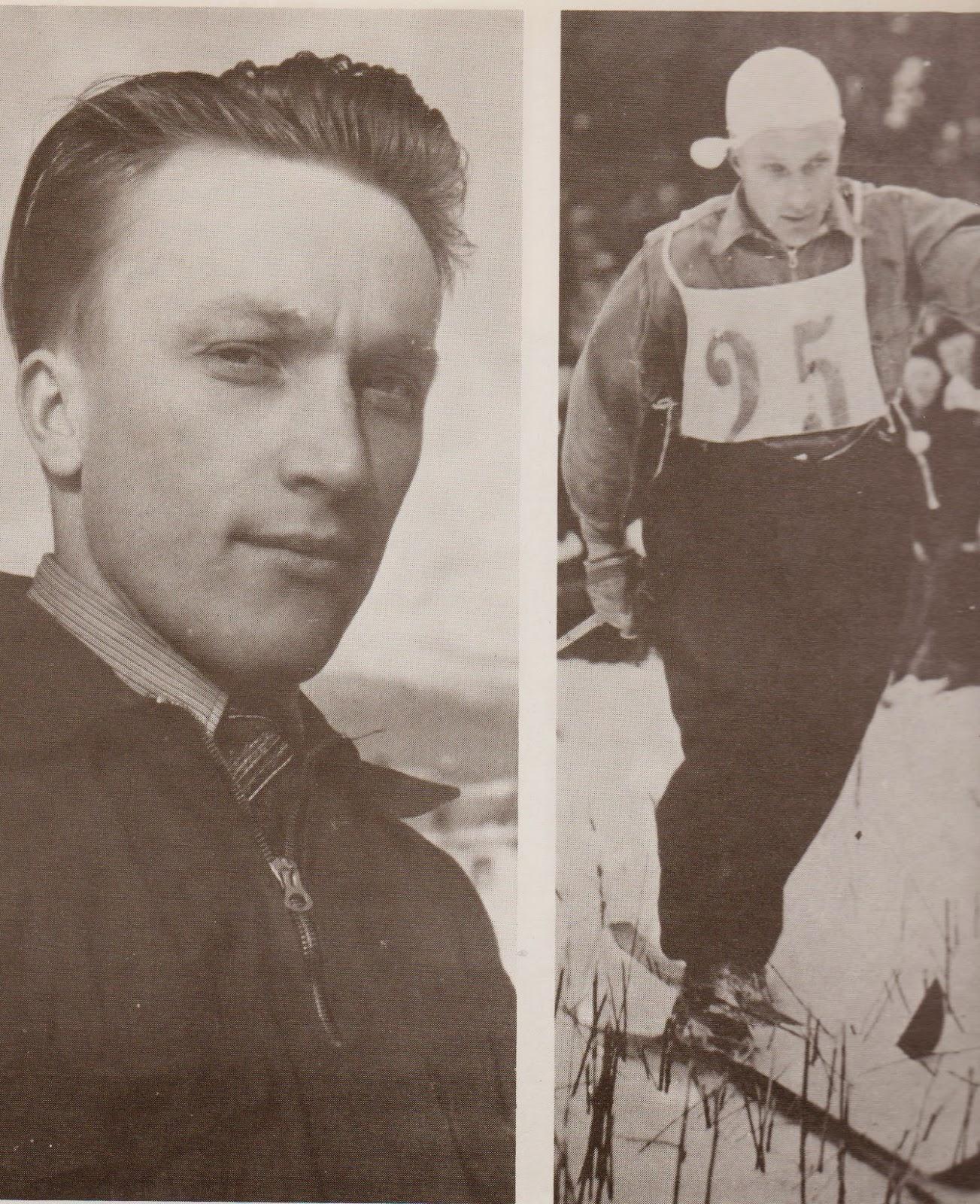 Klaus Karppinen