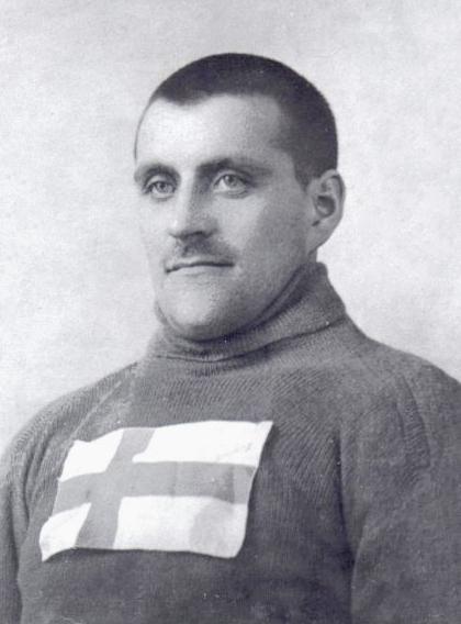 Matti Raivio
