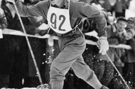 Suomalaiset hiihdon maailmanmestarit