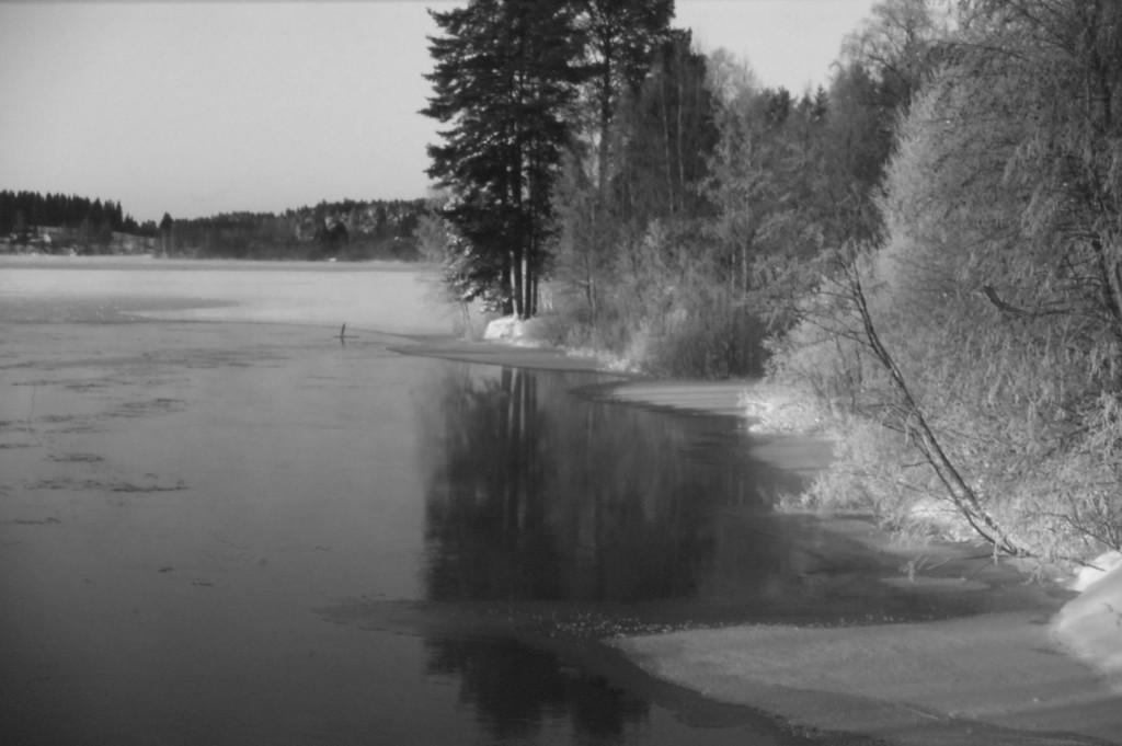 muuruvesi_22_1986