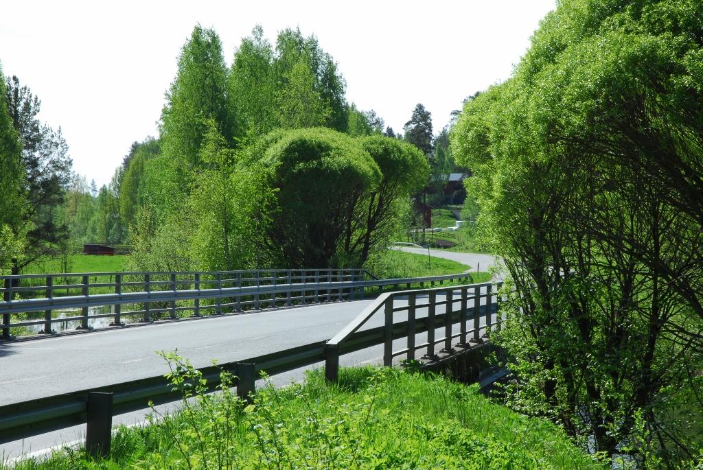 muuruvesi_putaanjoki_silta_150530