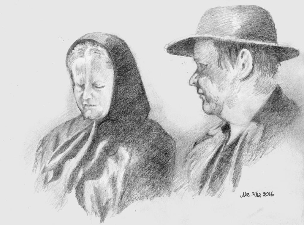 piirros_elokuvasta_rautatie_matti_ja_liisa_01_tausta_1024