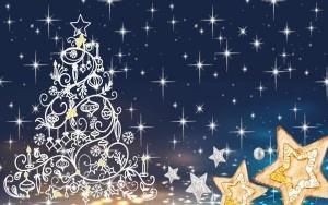 sylvian_joululaulu_christmas_tree