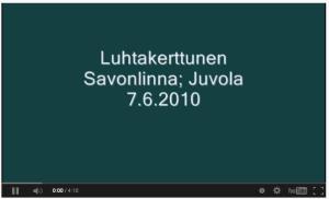 wpoma_lintukuvat_luhtakerttunen_01